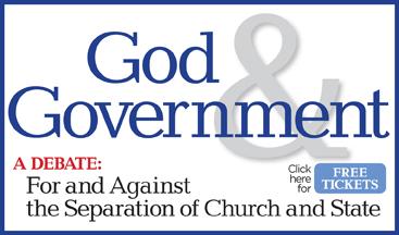 God&GovernmentHeader.indd