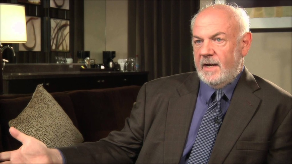 interview-with-colorado-senator-ken-gordon